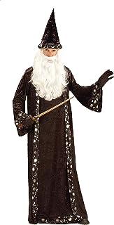 Forum Novelties Men`s Mr. Wizard Costume