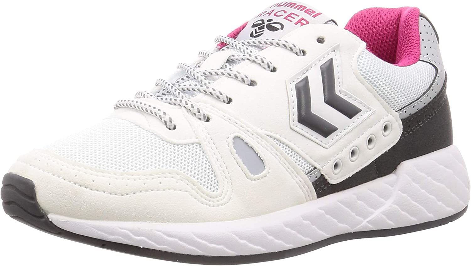 Our shop Recommendation OFFers the best service Hummel Men's Low-Top Sneakers