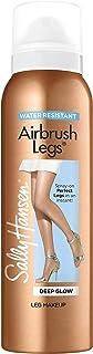 Sally Hansen Airbrush Legs Makeup Deep Glow 4.4 oz