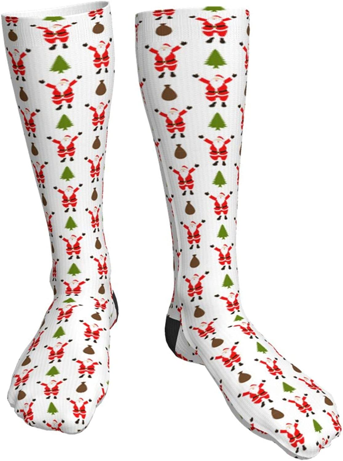 Christmas Winter Snowflake Mittens Lollipop Crew Crazy Novelty Max 51% OFF Save money S