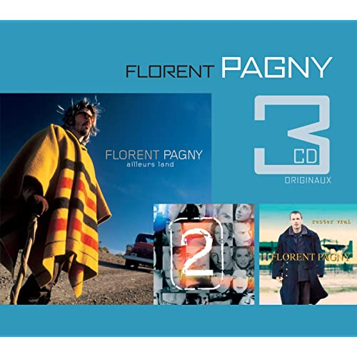 Savoir Aimer By Florent Pagny And Souad Massi On Amazon Music Amazon Com