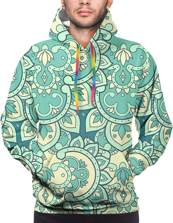 Bohemia Cotton Men Beauty products Women 3D Sweatshirt Cott for Hoodie Boston Mall