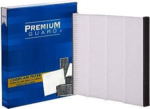 PG Cabin Air Filter PC5426   Fits 1998-00 Lexus GS300, 1998-00 GS400