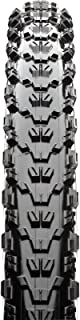 MAXXIS TIRES MAX ARDENT 27.5x2.25 BK FOLD/60 DC/EXO/TR