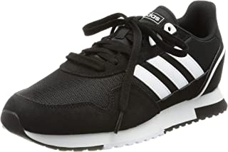 adidas 8K 2020 Voor mannen. Hardloopschoenen