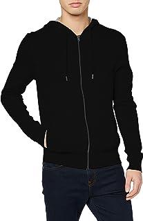 Celio Men's Repop Pullover Sweater