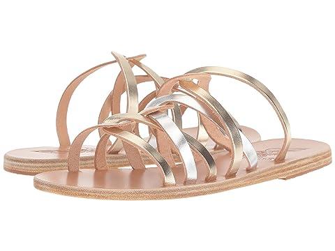 Ancient Greek Sandals Donousa