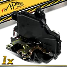 Kit Reparation Guidage Leve Vitre 2P AVG VW Lupo 98-05 Porte gauche
