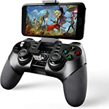 Gamepad Controle Ípega PG 9076 Bluetooth para Android, TV