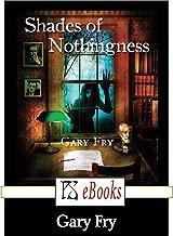 Shades of Nothingness