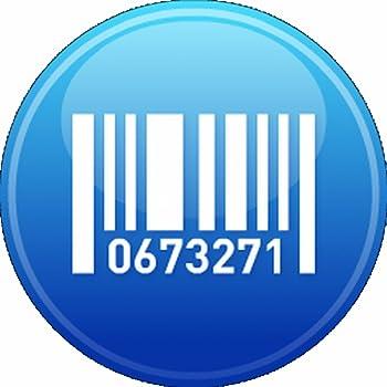 Shoppertom Barcode Scanner and deal comparison