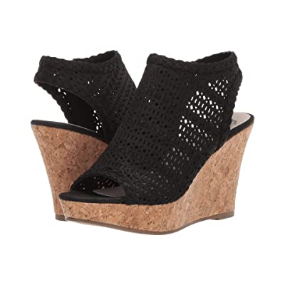 Fergalicious Kealey (Black) Women
