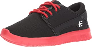 Etnies Shoes Kids ユニセックス?キッズ KIDS SCOUT