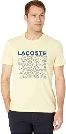 a43f29f491e86 Men s Lacoste Shirts   Tops + FREE SHIPPING