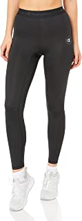 Champion Women's Power Core Legging