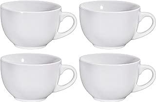 Best 24 oz ceramic coffee mug Reviews