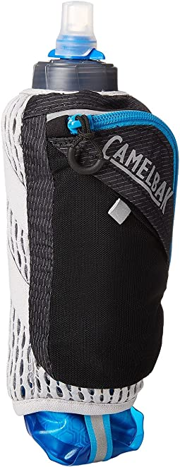 CamelBak Ultra Handheld Chill 17 oz Quick Stow Flask