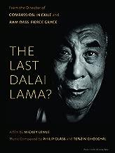 Best the last dalai lama Reviews