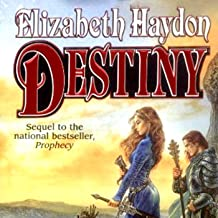 Best illusion destiny's child Reviews