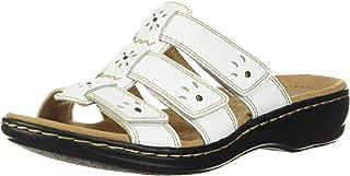 Clarks Leisa Spring womens Sandal