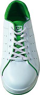 BURTLE バートル  SAFETY FOOTWEAR セーフティフットウェア  804 グリーン 27cm