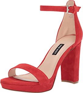 be9ac6b79157 Vince Camuto Sathina at Zappos.com