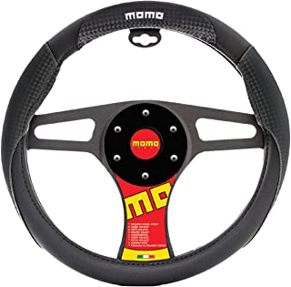 Best momo steering wheel cover Reviews