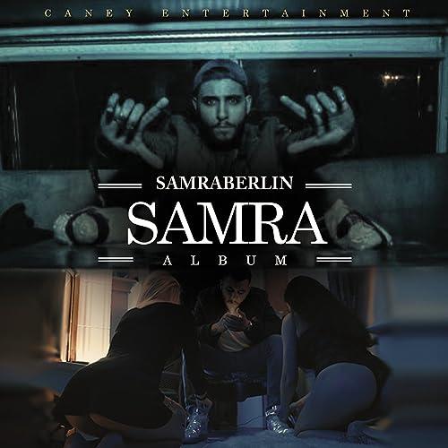 Samra Berlin - Single [Explicit] von Samra bei Amazon