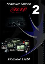 Schneller schnell mit AIM - Teil 2 (German Edition)