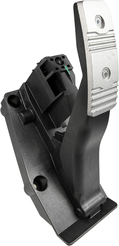 Wells 4 years warranty Very popular! N01388 Accelerator Pedal Sensor
