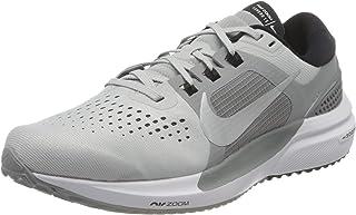 Nike Air Zoom Vomero 15, Scarpe da Corsa Uomo