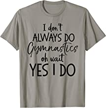 Best gymnastics competition shirts Reviews