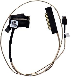 Deal4GO 40ピン 4K 2K 144Hz UHD Lvds LCD ケーブル eDP ケーブル Acer Nitro 5 AN515-41 AN515-51 AN515-52 AN515-54 G3-571 G3-572 PH315-5...