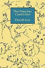 Best david lee poet Reviews