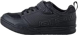 O'Neal Men's Flow SPD Sneaker
