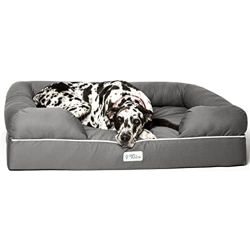 Beds for Great Danes