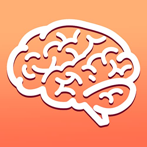 BrainTap Neurobic Brain Training And Mental Workout Game
