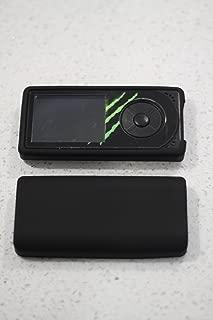 Dexcom G4 & G5 Silicone Protective Case (Black)