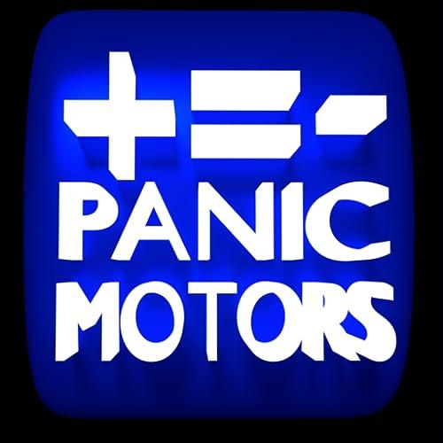 Winpower 12V Car Motor Mini Fuse Tap Adapter Add-A-Circuit Acs Fuse Holder 10 Amps Fuse 10 Pcs