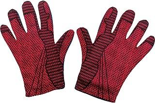 Best amazing spider man gloves Reviews