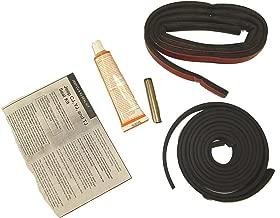 Omix-Ada 12304.07 Hard Top Seal Kit