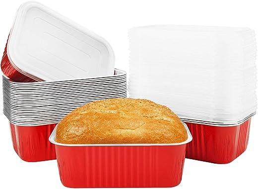 إليك أفضل صواني الخبز لتستخدميها في رمضان - قارنلي