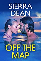 Off the Map (English Edition) Format Kindle