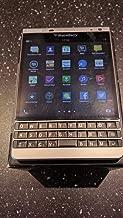 BlackBerry Passport SQW100