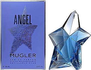 Angel By Thierry Mugler For Women. Eau De Parfum Spray...