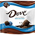 Dove Promises Milk Chocolate Candy Bag, 15.8 Oz