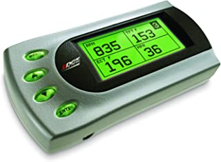 Edge Products 15051 Evolution Programmer for Ford F-150