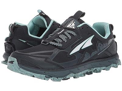 Altra Footwear Lone Peak 4.5 Women
