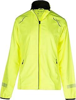 Suchergebnis auf für: Gelb Jacken Damen: Sport