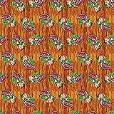 Springs Creative kelloggs-keebler 43/Blumenkasten breit